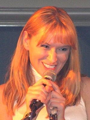 Zeljka Kovacevic Andrijanic
