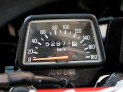 brojac-kilometara