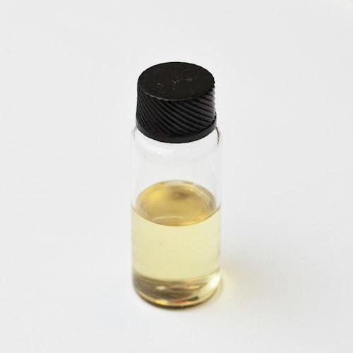ulje-argan