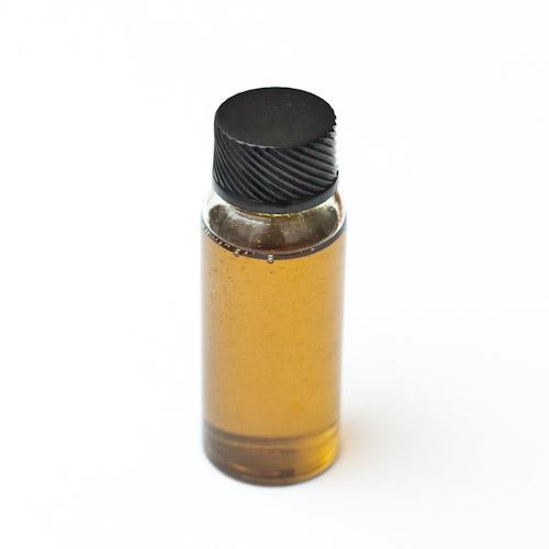 hanf ol, konopljino ulje