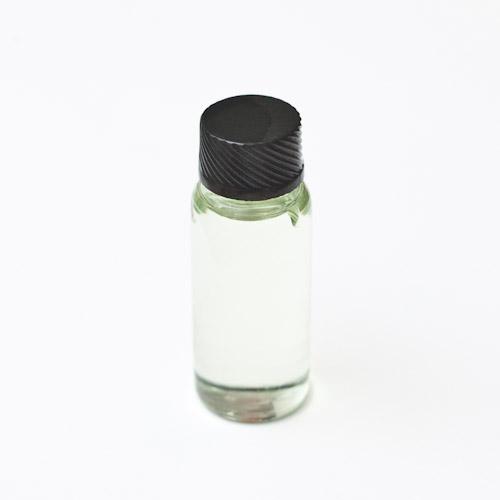 castor oil, ricinusovo ulje, rizinusol