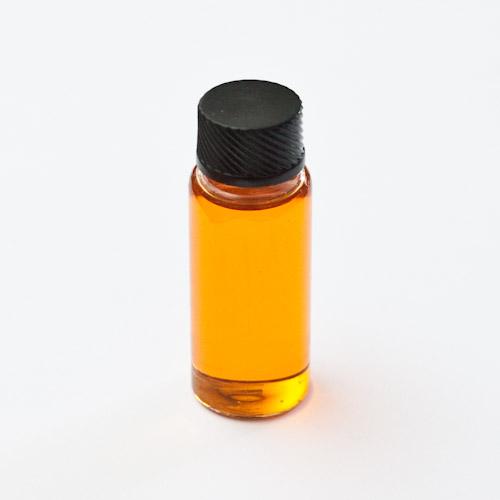rose hip oil, ulje-sjeme-divlje-ruze