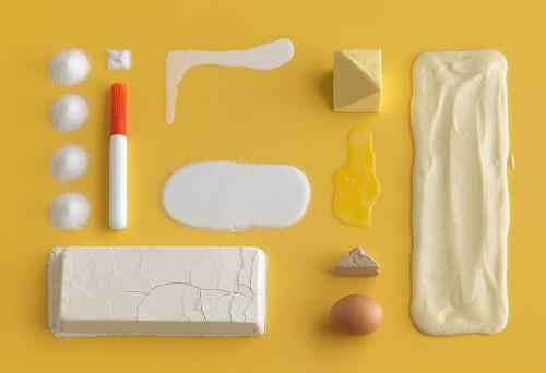IKEA_Sockerbullar_rec_0020