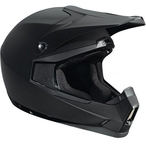 2010-Thor-Motocross-Quadrant-Matte-Black-Helmet