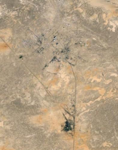 bajkonurski-kozmodrom