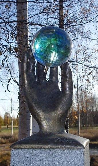 http://en.wikipedia.org/wiki/File:Sweden_Solar_System_-_Sedna_2.JPG