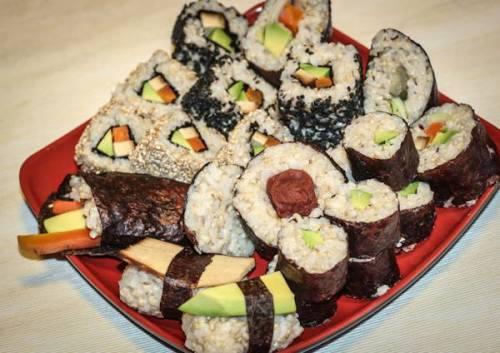 vrste-sushija