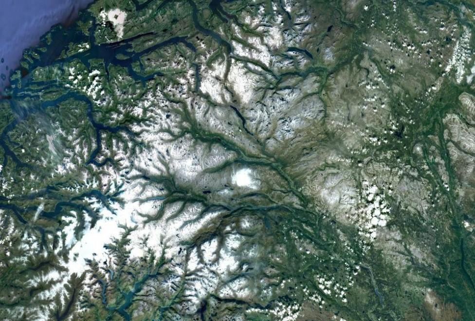 norveska-satelit
