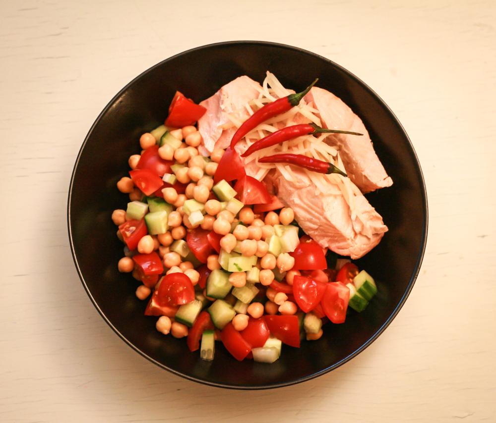 losos-povrce