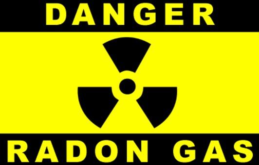 Što radioaktivno datiranje znači u biologiji